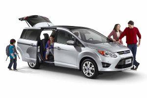 thue xe tai Hai Phong