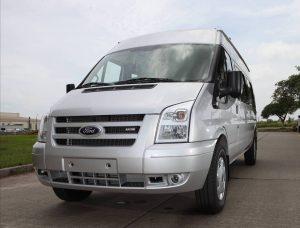 dịch vụ thuê xe giá rẻ tại quận Từ Liêm