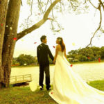 Thuê xe đi chụp ảnh cưới nên lựa chọn địa chỉ nào?