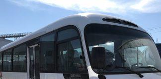 Muốn tiết kiệm chi phí du lịch vậy thuê xe du lịch tại XDLX là sự lựa chọn thông minh 1