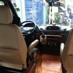 Du lịch Hà Nội thì nên thuê xe du lịch giá rẻ ở đâu 2