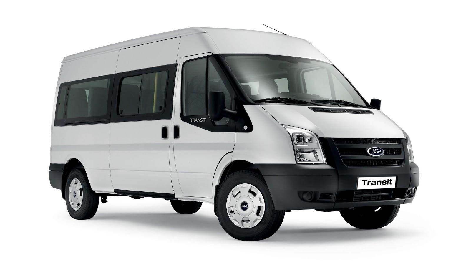 Dịch vụ cho thuê xe 16 chỗ tiện ích hàng đầu