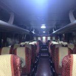 Thuê xe du lịch 2