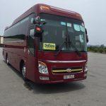 Các địa điểm du lịch gần Hà Nội được ưa thích nhất hiện nay -1