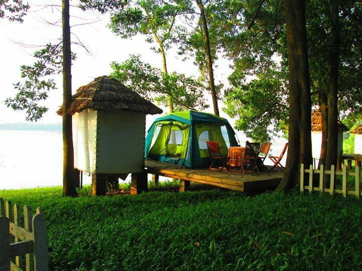 Các địa điểm du lịch gần Hà Nội được ưa thích nhất hiện nay