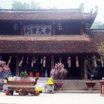 Khi dâng lễ Phật chỉ dâng lễ chay