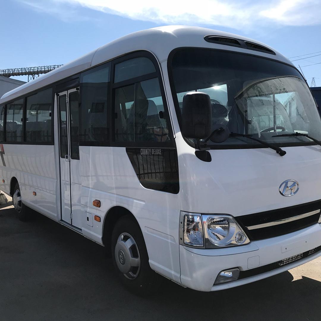 Muốn tiết kiệm chi phí du lịch vậy thuê xe du lịch tại XDLX là sự lựa chọn thông minh 2