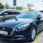 Đa dạng lợi ích khi khách hàng chọn dịch vụ thuê xe theo tháng